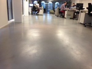betonnen-gietvloer